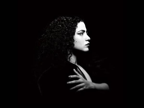 Emel Mathlouthi - Sallem