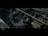 Полина Гагарина - Кукушка (OST Битва за Севастополь) - 720HD - VKlipe.com .mp4