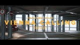Celo &amp Abdi x Falco - VIENNA CALLING feat. Niqo Nuevo (prod. von PzY) Official Video