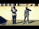 DUBSTEP DANCE - MARQUESSE SCOTT - TIME CONTROL -XCEL TALENT SHOW -