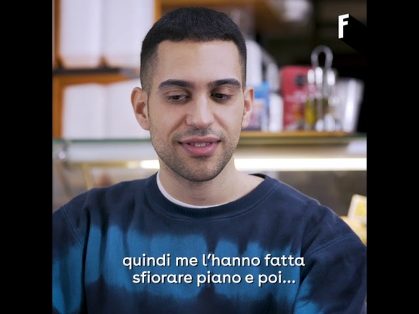 Fare musica I Freeda Meets Mahmood, vincitore Sanremo 2019
