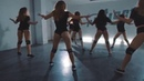 ONLY. Twerk choreo by Anna Volkova. Nicki Minaj feat. Drake, Lil Wayne Chris Brown