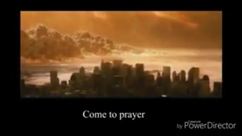 The_christian_azan_vs_the_muslim_call_to_prayer_h264_44599.mp4