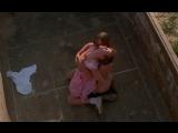 Гей может трахать свою девушку только в анал (сцены из фильмов, анальный секс в кино, ебет в анал, трахает в попку, терпит анал)
