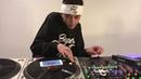 World Champion DJ K-SWIZZ (14 yrs old) NextLevel - 2018 DMC Online World Final ✅
