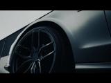 КРАСИВАЯ АРАБСКАЯ ПЕСНЯ 2018 Arabic Remix_HIGH.mp4