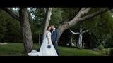 Wedding Day Denis &amp Natalya Lumix G7 4K music video