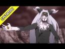 Субтитры Boruto Naruto Next Generations 65 / Боруто Следующее поколение Наруто 65 серия Русские субтитры
