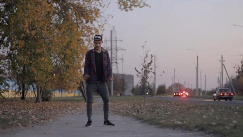 GAYAZOV$ BROTHER$ - КРЕДО [Dance Video 2018]