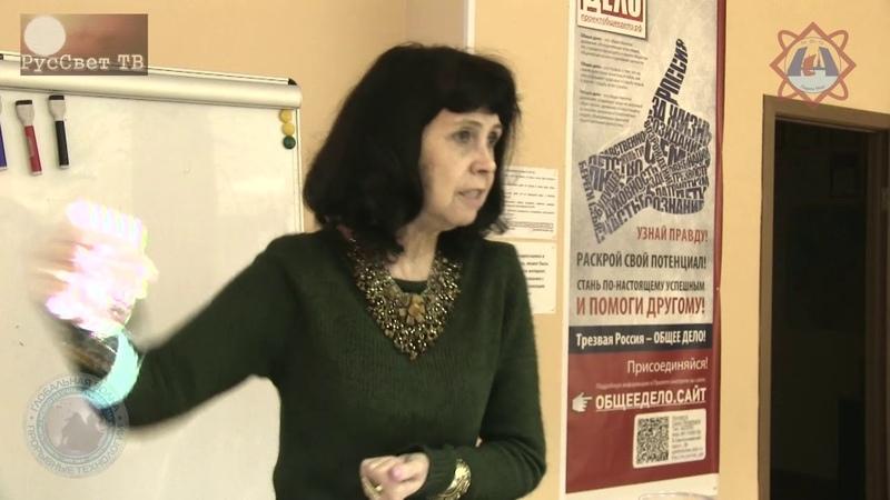 Ч 8 из 8 Черниговская Наталья Ключ к разгадке тайны Наска