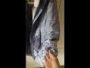 1 Куртка 4 в 1