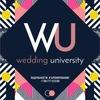 WEDDING UNIVERSITY - Свадебные курсы