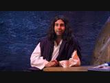 Если бы Иван Ургант был Моисеем || «Слава богу, ты пришёл!»