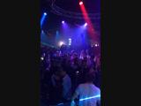 17 ноября! Сарай! DJ Hustler!