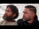 HOMELESS MAN MAKEOVER AMAZING TRANSFORMATION *heart warming*
