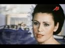 Печали свет - Валентина Толкунова (Верю в радугу 1986) (А. Малинин - Л. Рубальская)