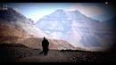 Země: Území záhad 1 - Hora Kailas