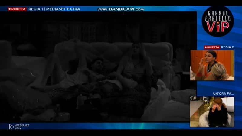 Bandicam 2018-11-05 02-09-27-900