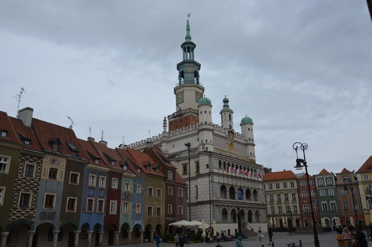 vXC4mRRes9Q Познань - столица Великой Польши.