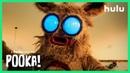 Into the Dark: Pooka! Trailer (Official) • A Hulu Original