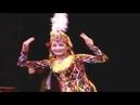 Uzbek-Uyghur folk music - Dilhiraj Узбекско-уйгурская народная музыка - Дилхираж