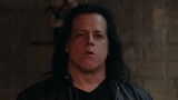 GLENN DANZIG graces a special episode of THE CORE