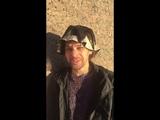 Ливан Соболев (ПЭХ') - Нужна помощь (стихотворение)