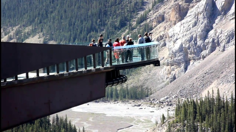 Banff National Park Canadian Rockies