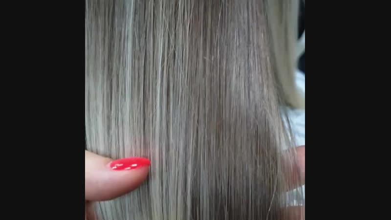 Укладка волос феном-это наше всё!  шпаргалка_миллер  @ artego_russia