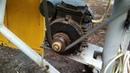 Обзор реечного дровокола