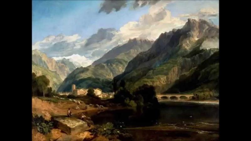 Brahms Serenade no. 2 op. 16 in A major, McGegan, Philharmonia Baroque Orchestra