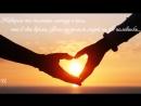 Размышление о Любви