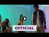 DJ Antoine, Sido Moe Phoenix - Yallah Habibi (DJ Antoine vs Mad Mark Mix) (Official Video HD.Kontor.TV)