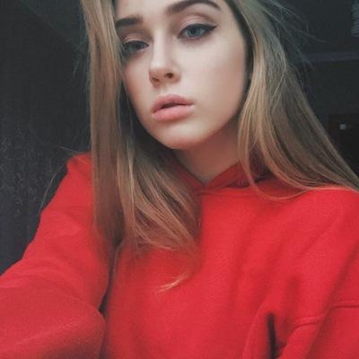 Полина Омельяненко