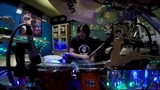 A Drum Cover Can't Take Me Bryan Adams &amp Hans Zimmer Spirit OST