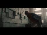RUS | Трейлер фильма «Стекло — Glass». 2019.