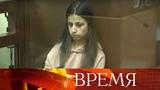 Жителя Москвы жестоко убили его же дочери_30-07-18,.Сегодня стали известны подробности шокирующей истории, произошедшей на северо-востоке Москвы. Три сестры - 17, 18 и 19 лет - обвиняются в жестоком убийстве своего отца.