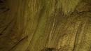 Экскурсии по Абхазии Гагра Пицунда Новый Афон Сухум озеро Рица 2011