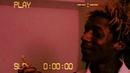 Lil Slump x Swami x Christ Dillinger Pcp My Cigarette Official Music Video