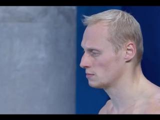 Чемпионы! Браво пацаны, бойцы! На чемпионате Европы по водным видам спорта Женя и Илья наша гордость!