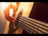 Топовая мелодия на гитаре The White Stripes - Seven Nation ArmyРазбор