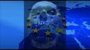 Paneuropa: Coudenhove Kalergi-Plan und Merkel-Teufel Pakt - Die Vereinigten Staaten von Europa