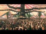 Astrix @Dj ss @ Ozora Festival - Jungle Walk mix