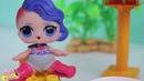ВСЕМИ ДЕТЬМИ ЛЮБИМЫЕ КУКОЛКИ ЛОЛ 💗💗💗 Мультики для девочек ШКОЛА КУКЛЫ ЛОЛ 💗 3 porn года 💗 кукла