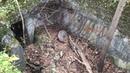 Заброшенные военные объекты Линии Маннергейма Доты