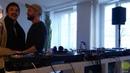 X Hidden Club, CH: Murphy 02.02.19