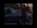 Середина 1990-х - Mid 90s HD Трейлер