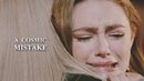 Hope Mikaelson | A cosmic mistake. [1x16]