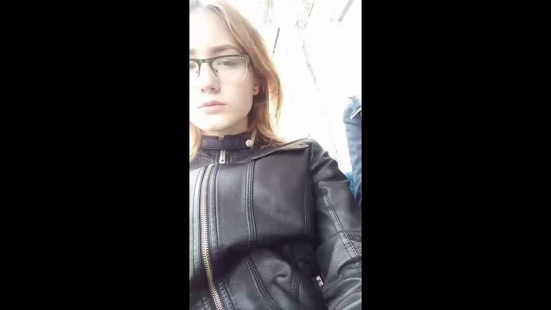 Галина Валевская - Live