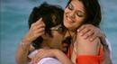 Nuvvantene Picchi Full Video song HD - Neninthe - Ravi teja, Siya